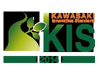 kawasaki_mark